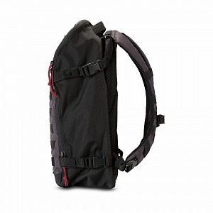 5.11 Tactical RAPID QUAD Stokehold