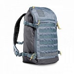 5.11 Tactical RAPID QUAD Harricane