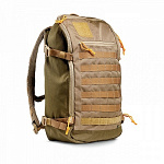 5.11 Tactical RAPID QUAD Sandstone