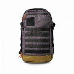 5.11 Tactical RAPID ORIGIN Stokehold