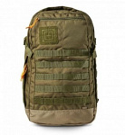 5.11 Tactical RAPID ORIGIN Tac Od