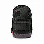 5.11 Tactical RAPID ORIGIN Black