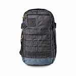 5.11 Tactical RAPID ORIGIN Coal