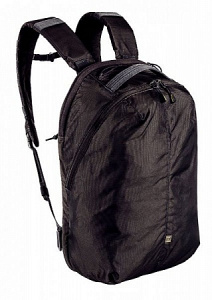 5.11 Tactical DART PACK Black