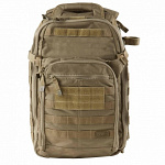 5.11 Tactical ALL HAZARDS PRIME Sandstone