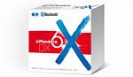 Pandora DX 6Х