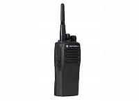 Motorola DP1400 (400-470)