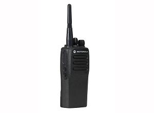 Motorola DP1400 (136-174)