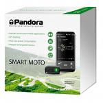 Pandora SMART MOTO (DXL-1200L)