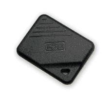 SOBR Chip Point R