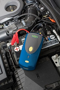 Ring Automotive REPP900 LITHIUM POWER BANK