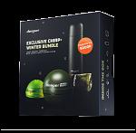 Deeper Smart Sonar CHIRP+ (Подарок на 5000 рублей)