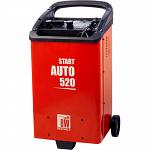 BestWeld AUTOSTART 520A (12/24В, 50/360А)