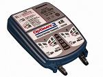 OptiMate 3 DUAL BANK TM450 (2х12В)