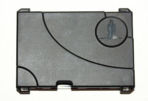 Призрак-820/BT