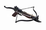 """Арбалет-пистолет Interloper (CR-039W6) """"Скаут"""" (пластик под дерево в комплектации)"""