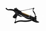 """Арбалет-пистолет Interloper (CR-039B) """"Скаут"""" (черный в комплектации)"""