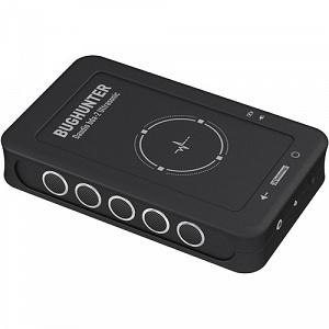 BugHunter DAudio bda-2 Ultrasonic