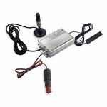Комплект усиления сотовой связи в автомобиле VEGATEL AV1-900E/3G-kit