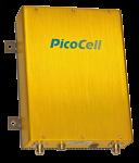 PicoCell 1800 V1A 15