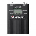 VEGATEL VT2-5B (LED)