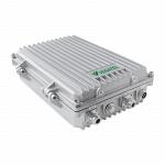 VEGATEL VT2-1800/3G (цифровой)