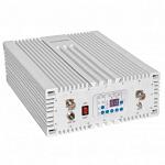 ДалСвязь DS-2100/2600-20 (цифровой)