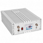 ДалСвязь DS-900/2100-20 (цифровой)