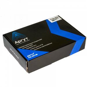 Аргут РК-301М DMR