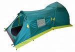 Лотос 2 Саммер (комплект со спальной палаткой)