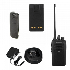 Motorola VX-261 VHF