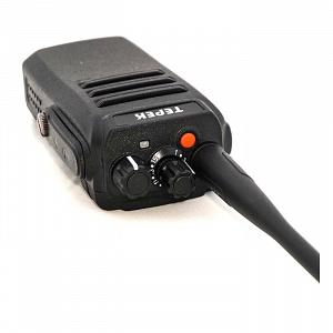 Терек РК-401 V