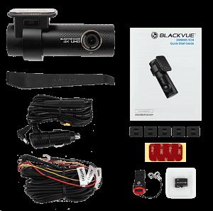 Blackvue DR900X-1CH