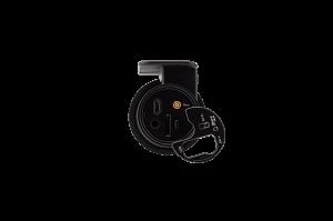 Blackvue DR900X-2CH