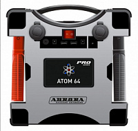 AURORA ATOM 64 (24В)