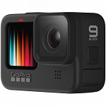 GoPro HERO9 Black Edition