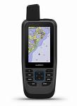 Garmin GPSMAP 86sc