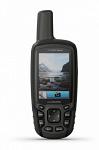 Garmin GPSMAP® 64csx