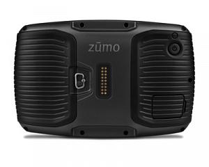Garmin Zumo 595 LM Europe