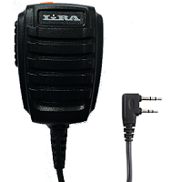 Тангента Lira BF-65 K-plug