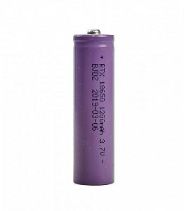 Аккумуляторная батарея Lira B-115P