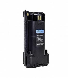 Аккумуляторная батарея Lira B-215L