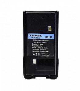 Аккумуляторная батарея Lira B-515P