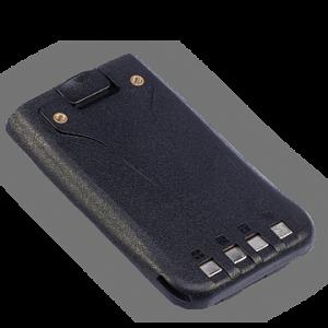 Аккумуляторная батарея Lira B112-P