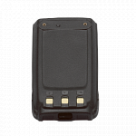 Aккумуляторная батарея Lira B-210P