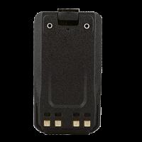 Аккумуляторная батарея Lira B-280P