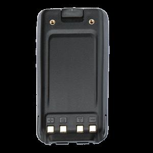 Аккумуляторная батарея Lira B-312P