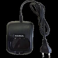 Зарядное устройство Lira CH-210