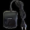 Зарядное устройство Lira CH-112