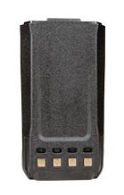 Радиостанция Lira P-512 H